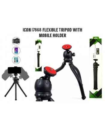 Double Pump (Battery Sprayer)