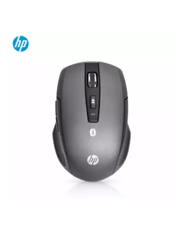 HP Wireless Mouse S9000 Plus