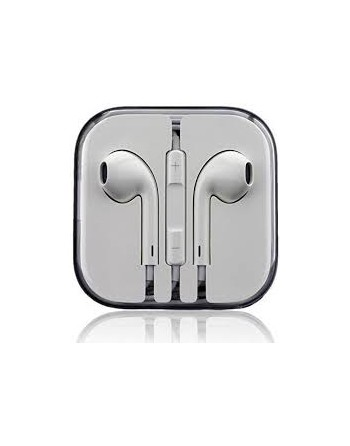 Apple I-Phone Air pods for...