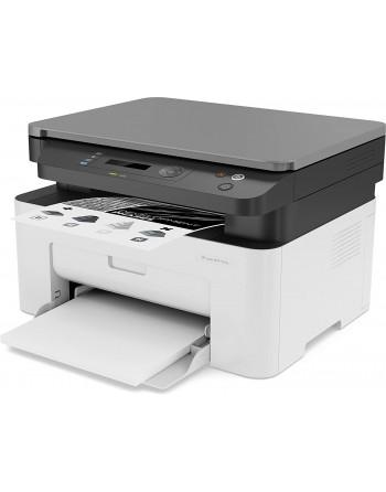 HP Laser MFP 135w...