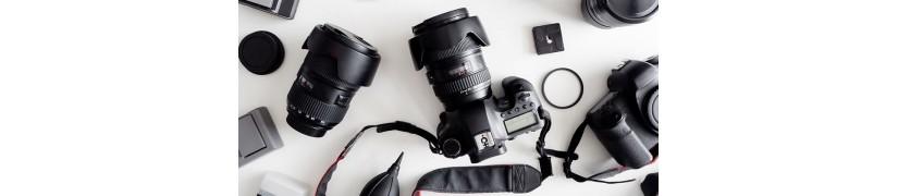 Buy Online Camera & Accessories in Pakistan MSHOP.PK