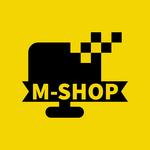 mShopLogopage